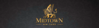 Midtown New Cairo