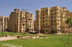 Apartment for sale In Madinaty